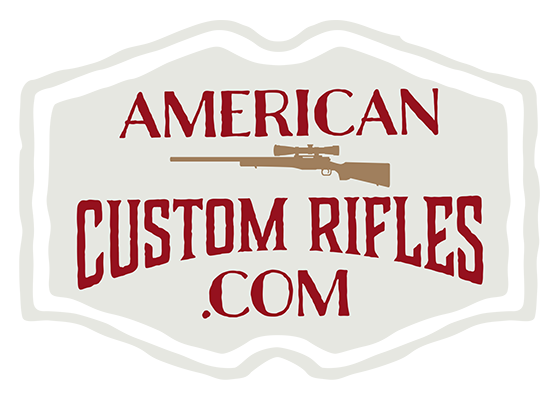 American Custom Rifles
