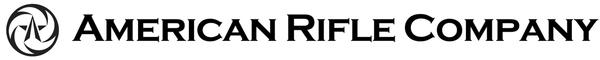 American Rifle Company