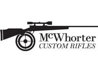 Rifle Manufacturers - American Custom Rifles